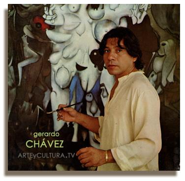 gerardo_chavez_arte_y_cultura_tv