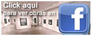 Ver Galería de obras pictóricas de Núñez Ureta en FaceBooK
