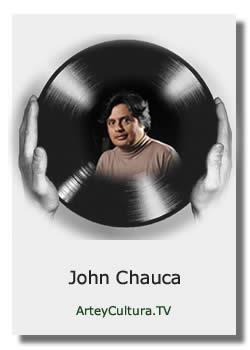 john_chauca_en_arte_y_cultura_tv
