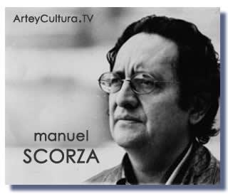 manuel_scorza_escritor_peruano