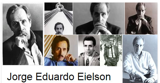 Jorge_Eduardo_Eielson