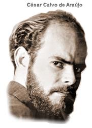 Cesar Calvo de Araujo